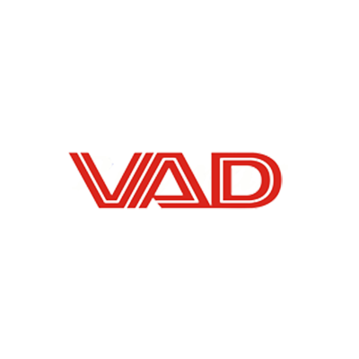 VADSYS VDS1432-RV 4 Channel Video With 2 Channel Audio And 3 Channel Data Transmitters And Receivers