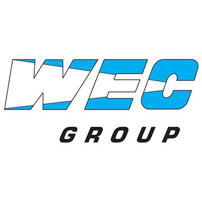 WEC ACB2/