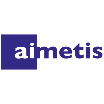 Aimetis People Counter Video Management Software With Bi-directional People-counting Application