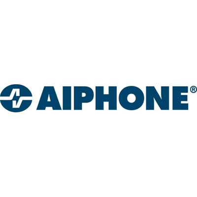Aiphone GH-3V/F/SS/KIT/COL Video Door Station