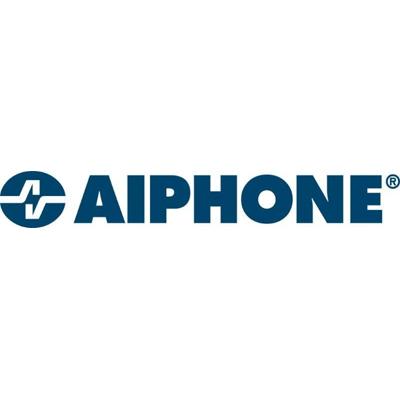 Aiphone GF-1D