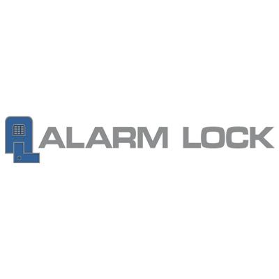 Alarm Lock Systems DL2700-PB