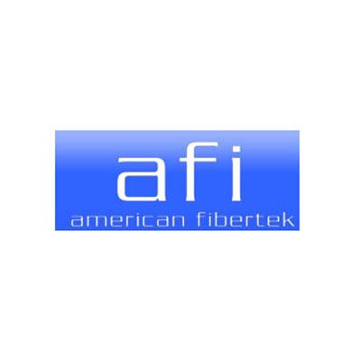 AFI MR-45-ML-SC
