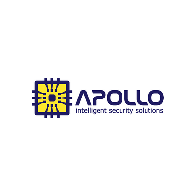 Apollo Security Sales AAN-32