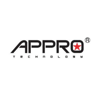 Appro RC-5004