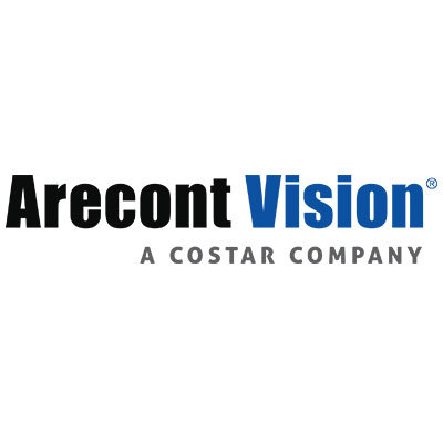 Arecont Vision MX-CBL-MU-EN-STR-05 Mini USB Angled Cable