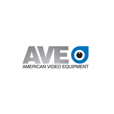 AVE 9300