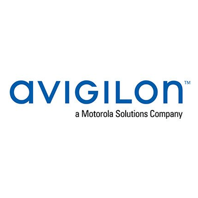 Avigilon 2.0MP-HD-H264-D1 Dome Camera With Automatic Removable IR Cut Filter
