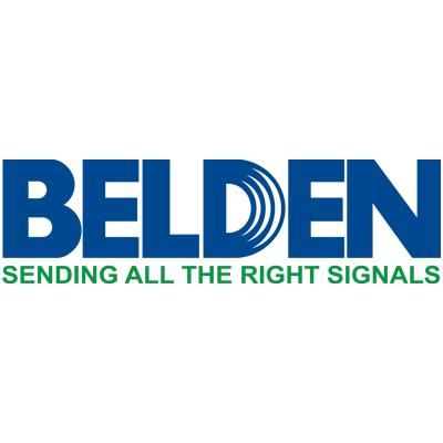Belden 8442/100