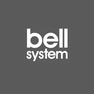 Bell Systems CK200