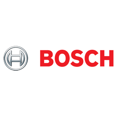 Bosch RF3405E Intruder Alarm Communicator With Internal Magnetic Reed Switch