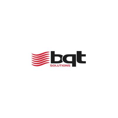 BQT Solutions BioMatch