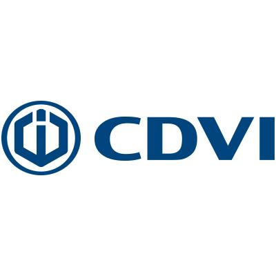 CDVI UK TREX