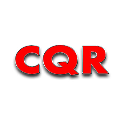 Launch Of CQR Freewave Wirefree System