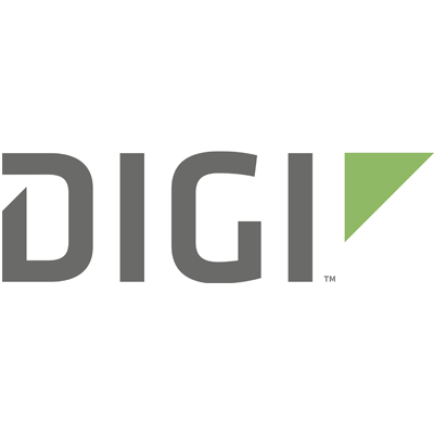 Digi AnywhereUSB