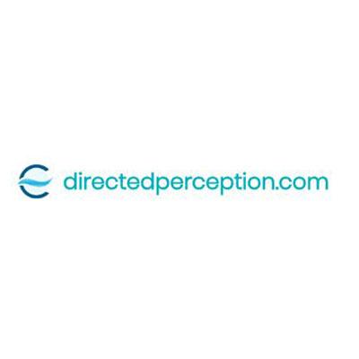 Directed Perception PTU-D46-70