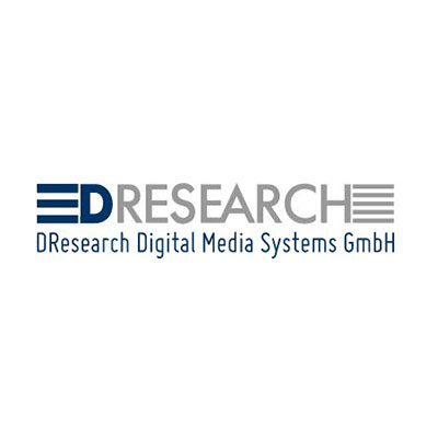 DResearch GmbH TeleObserver TO3100