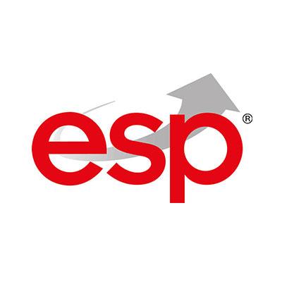 ESP Witness AMP-1