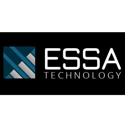 ESSA CTX8I -210
