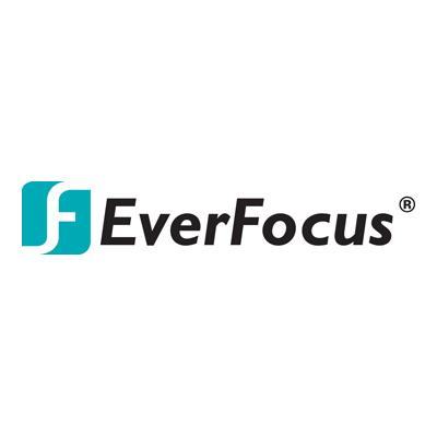 Everfocus EL GB 001