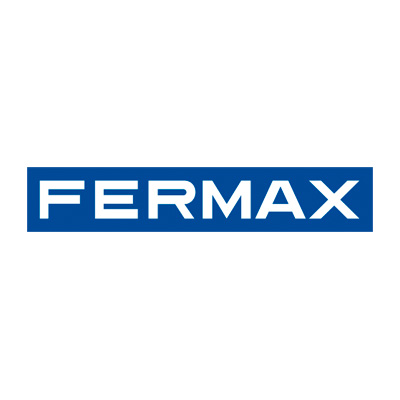 Fermax 2199 Standalone Access Control System