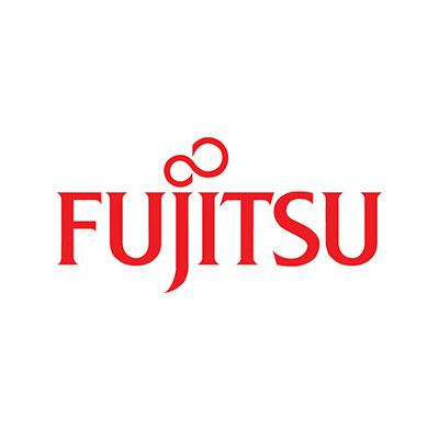 Fujitsu CG-202P Scores With Wide Dynamic Range