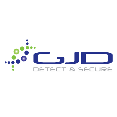 GJD GJD020 35 X 30 M Opal XL External PIR Detector