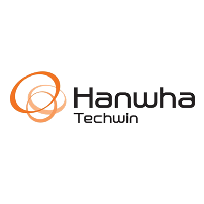 Hanwha Techwin America Techwin SDC-313B Is A Professional-quality High Resolution Color Camera With High Resolution Of 530TV Lines And SSNR.