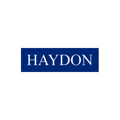 HAYDON HAY-CITY/230 External Semi Cable Managed Housing