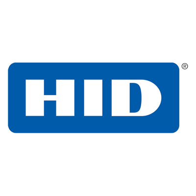 HID Crescendo™ - Logical Access Implementation Made Simple