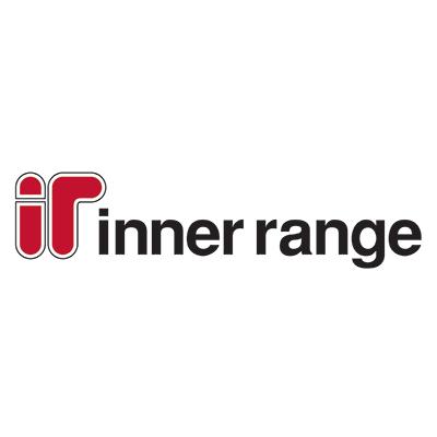 Inner Range FE3000