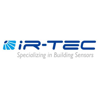 IR-TEC PX-D30-100/Q120-200