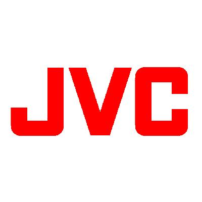 JVC SAK97E