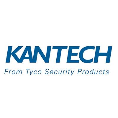 Kantech KT-RM1