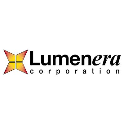 Lumenera