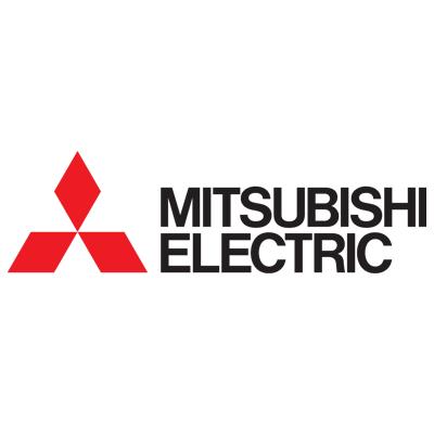 Mitsubishi NETHUNTER IP 16xC Management Software