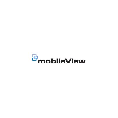 MobileView MVH-4004-00-00 Docking Station