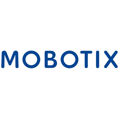 MOBOTIX MX-Bell1-Button-05 BellRFID Module For The IP Video Door Station