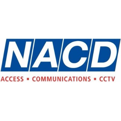 NACD D1-LB20