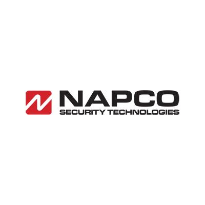 NAPCO NL-MOD