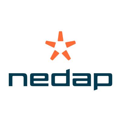 Nedap AEOS Enrolment Functionality License