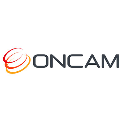 Oncam OBE-13-IBA Pendent Mount Adapter