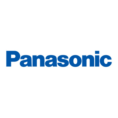 Panasonic WV-Q204/2S Rack Mount Kit