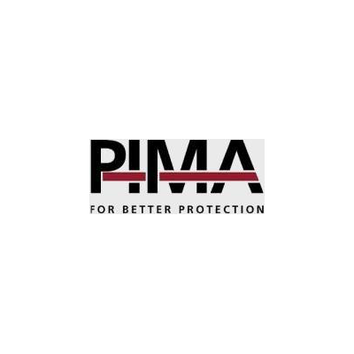 PIMA RX-400/410/150/160
