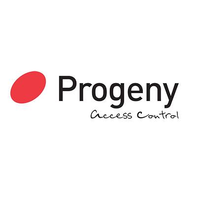 Progeny 2072