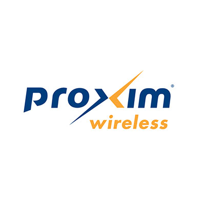 Proxim Introduces The New Tsunami GX800, A Carrier Grade 620Mbps Licensed Microwave Backhaul Product