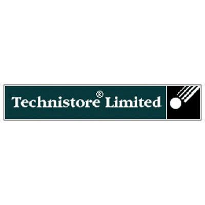 Technistore 036-012
