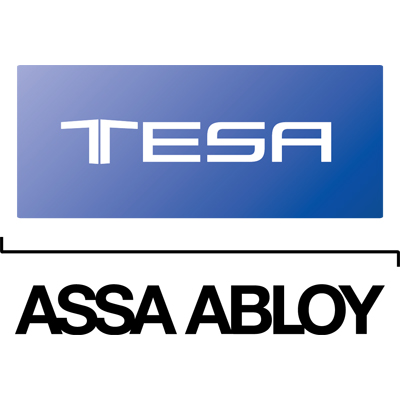 TESA 2030 DEC Lock For Users With Limitations