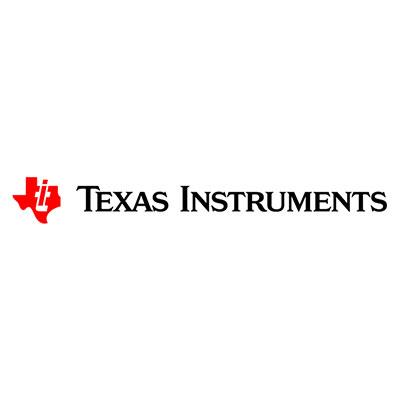 Texas RFID Tag-it