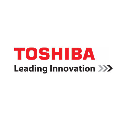 Artec Technologies Launches Toshiba IK-WB21E